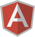 angular-shield